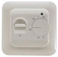 Терморегулятор для теплого пола Thermostat RTC 70.26
