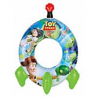 """Круг надувной Intex 58252 """"Toy Story"""""""