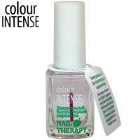 """Colour Intense """"Nail Therapy"""" №214 Универсальный быстросохнущий закрепитель 13ml"""