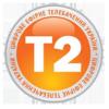 Тюнер т2