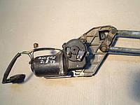 Трапеция с приводом Opel Omega B, 22116402