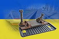 Прокладка резиновая ЦП-238(ПНБ)
