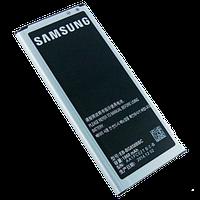 Аккумулятор Samsung G850F Galaxy Alpha EB-BG850BBC, 1860mAh