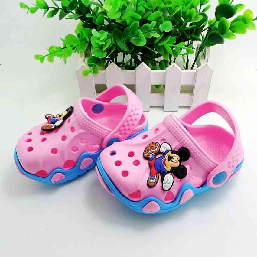 aa1ebec767dce0 Кроксы,Crocs девочкам.Летняя обувь для девочек. - интернет-магазин