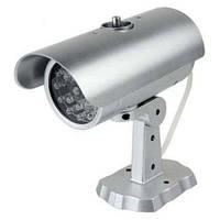 Камера наблюдения муляж PT-1900