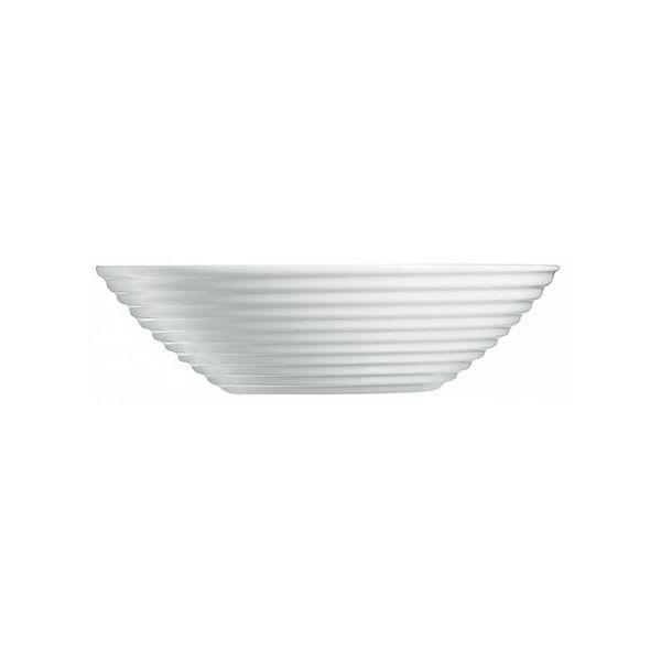 Luminarc Harena Тарелка суповая глубокая 20см L2969