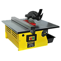 Плиткорез электрический Старт СПЭ-1000