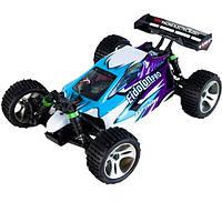Автомобиль HSP Racing Eidolon Brushless Buggy PRO 1:18 RTR 94805 Pro