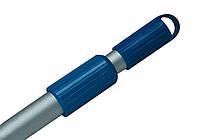 Щетка для чистки бассейнов Intex, 29052