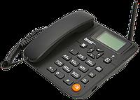 Телефон для пожилых Termit FixPhone