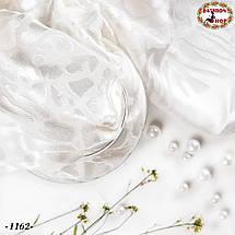 Женский свадебный платок Клеопатра, фото 3