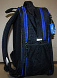"""Школьный рюкзак """"BAGLAND"""" для мальчика 1-4 класс., фото 4"""