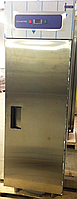 Морозильный шкаф Mastro BL4 б/у
