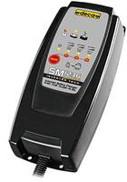 Автоматическое импульсное зарядное устройство Deca SM 1236 инверторного типа для АКБ 12В