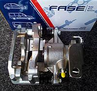 Суппорт задний LH FORD V347/8 FWD-RWD 2.2-2.4TDCI (левый)FASE,FSE 11-512-012