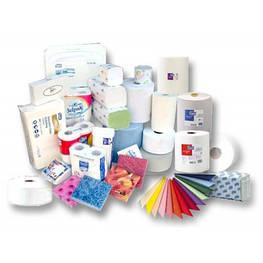 Бумага и бумажные изделия | Папір та паперові вироби