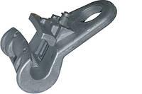 Подвесной зажим e.h.clamp.pro.1a.25.120 25-120мм² Тип А