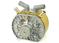 Газовый редуктор KME Gold до 325 л.с.