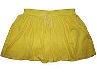 Шорты+юбка для девочки, Pepperts, размеры 122/128, 134/140, 158/164, арт. П-072