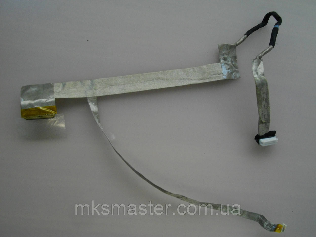 Шлейф матрицы 50.4IP02.102 (CN-05WXP2-12960-24J00OD-A00) DELL Vostro 1540