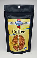 Кофе растворимый 100 г. АКЦИЯ 5+1