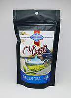 Чай зелёный 100 г.