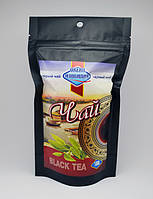 Чай черный 100 г. АКЦИЯ 5+1