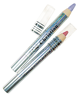 CH-6 Тени-карандаш для век (2+1)