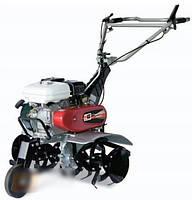 Бензиновый мотоблок Daishin SPR-120H MTG