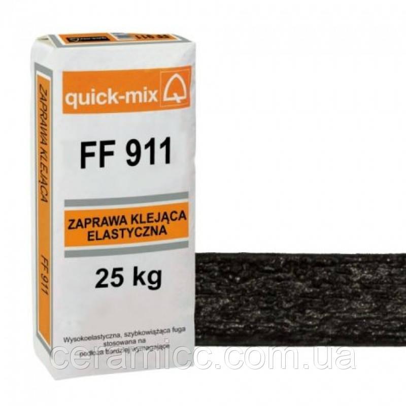 FF антрацит 25 kg