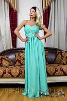 Платье 801 цепочка SD, фото 1