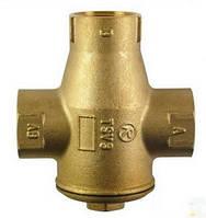 Антиконденсационный клапан Regulus TSV3B 2''(45C)