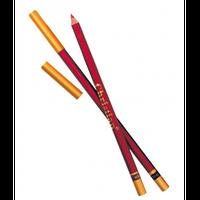 Контурный карандаш для глаз и губ CH-2A