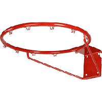 Кольцо баскетбольное (1шт) диаметр 46,5 см