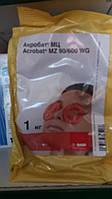 Акробат МЦ (BASF) 1 кг пакет Оригинал