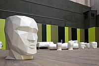 Арт-объекты, скульптура