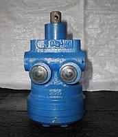 Насос-дозатор ORSTA-100 (Е-80, Е-160,Е-500)