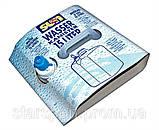Складная канистра для воды Sun Fun 10 л. - пластиковая тара, фото 4
