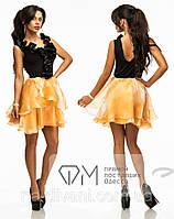 Платье 794 SD, фото 1