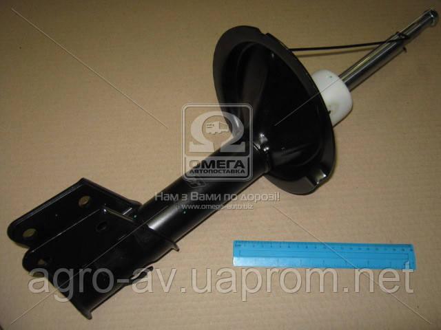 Амортизатор подв. (RD.3470.334.631) Fiat Doblo 01- передн. газ. (RIDER)