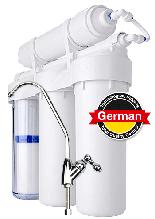 Фильтры для воды серии Praktic