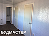 Дачные домики на металлическом каркасе 5х7м, фото 2