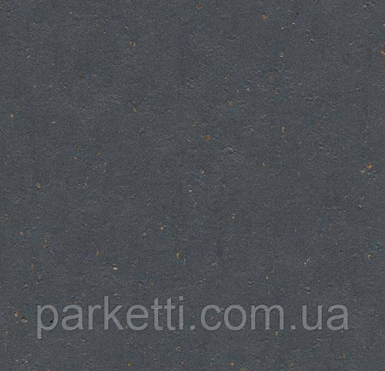 Forbo Cocoa 3583 chocolate blues 2,5 мм натуральный линолеум Marmoleum, фото 1