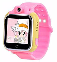Smart Baby Q200 (Pink), фото 1