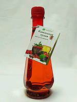 Композиція харчових олій Кавказька кухня