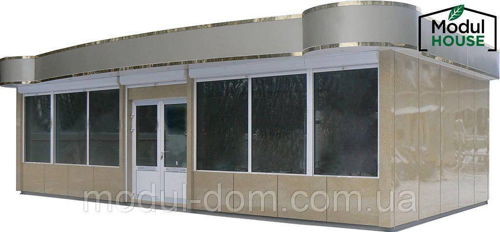 Изготовление МАФ, строительство кафе и ресторанов, заказ киосков под кафе