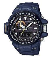 Мужские часы Casio GWN-1000NV-2AER