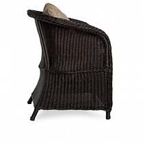 Кресло Donna (Komforta ТМ), фото 2