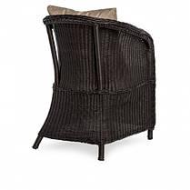 Кресло Donna (Komforta ТМ), фото 3