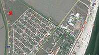 Земельный участок село Санжейка, Одесса